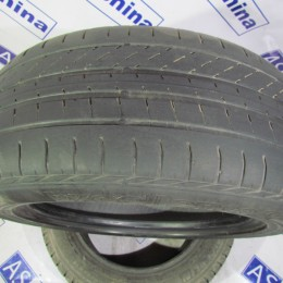 Goodyear Excellence 225 55 R17 бу - 0007251