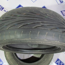 Toyo Proxes T1-R 195 55 R16 бу - 0007274