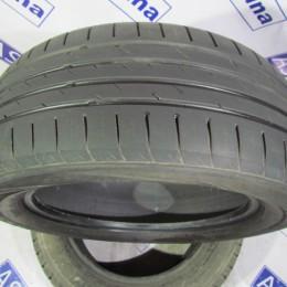 Nexen N'Blue HD 205 55 R16 бу - 0007279