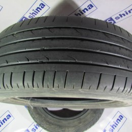 Bridgestone Dueler H/P Sport 235 60 R18 бу - 0007391