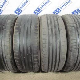 Bridgestone Dueler H/P Sport 235 55 R19 бу - 0007462