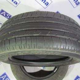 Bridgestone Potenza RE040 205 55 R16 бу - 0007508