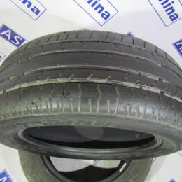Bridgestone Potenza RE040 205 55 R16 бу - 0007509