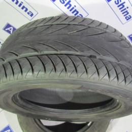 Westlake Tyres SV308 225 55 R16 бу - 0007519