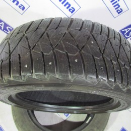 Dunlop Ice Touch 205 55 R16 бу - 0007557