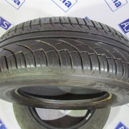 Michelin Pilot Primacy 195 65 R15 бу - 0007558