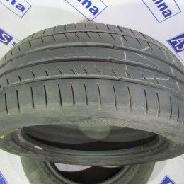 Michelin Primacy HP 225 50 R16 бу - 0007602