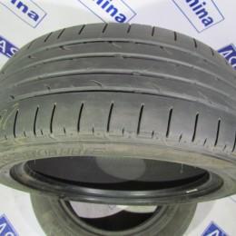 Bridgestone Dueler H/P Sport 225 50 R17 бу - 0007612