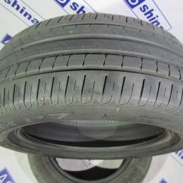 Pirelli Cinturato P7 245 50 R18 бу - 0007628