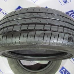 Pirelli Cinturato P7 205 50 R17 бу - 0007632