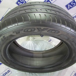 Toyo Proxes T1 Sport 265 50 R19 бу - 0007685