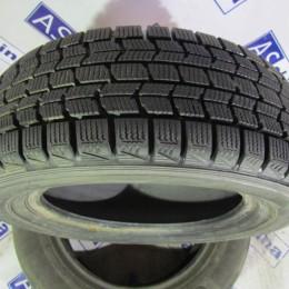 Dunlop Graspic DS3 185 65 R14 бу - 0007786