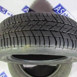 Goodyear GT 2 175 65 R14 бу - 0007794
