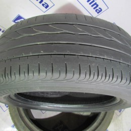 Bridgestone Turanza ER 300 205 55 R16 бу - 0007836
