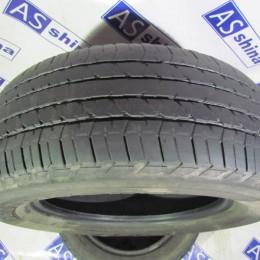 Bridgestone Dueler H/T 684II 265 60 R18 бу - 0007840
