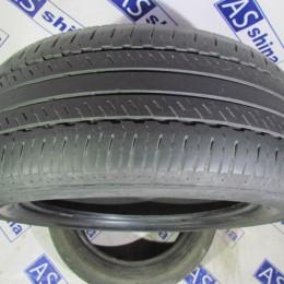 Bridgestone Dueler H/L 400 245 55 R19 бу - 0007846
