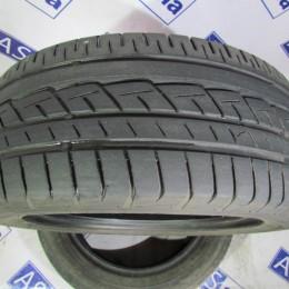 Toyo Proxes CF1 215 55 R16 бу - 0007878