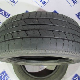 Bridgestone Turanza ER 30 205 55 R16 бу - 0007931