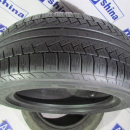 Pirelli Scorpion STR 235 55 R17 бу - 0007979