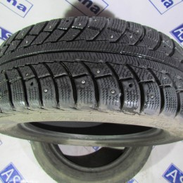 Gislaved Nord Frost 5 205 60 R16 бу - 0007988