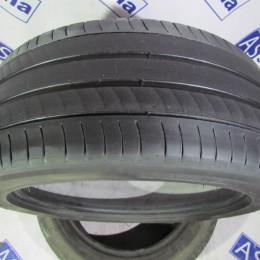 Michelin Primacy 3 235 45 R17 бу - 0007997