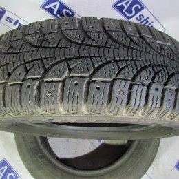 Pirelli Winter Carving Edge 175 65 R14 бу - 0008026