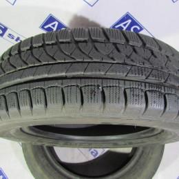 Dunlop SP Winter Response 175 65 R14 бу - 0008065