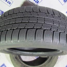 Michelin Pilot Alpin 205 55 R16 бу - 0008088