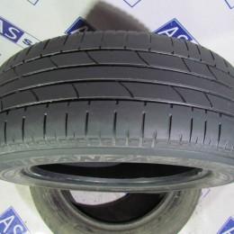 Bridgestone Turanza ER 30 195 60 R15 бу - 0008091