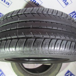 Goodyear Eagle NCT 5 225 55 R16 бу - 0008103