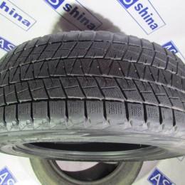 Bridgestone Blizzak DM-V1 235 60 R17 бу - 0008124