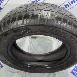 Dunlop SP Winter Sport 4D 195 65 R15 бу - 0008150