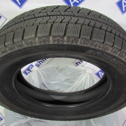 Bridgestone Blizzak VRX 185 65 R15 бу - 0008157