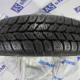 Pirelli Winter SnowControl 145 70 R13 бу - 0008175