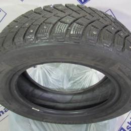 Michelin X-Ice North Xin2 185 65 R15 бу - 0008179