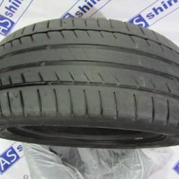 Michelin Primacy HP 205 55 R16 бу - 0008198