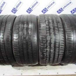 Pirelli P Zero 255 40 R20 бу - 0008202