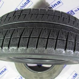 Bridgestone Blizzak Revo GZ 225 60 R17 бу - 0008204