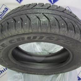 Bridgestone Ice Cruiser 7000 195 65 R15 бу - 0008209