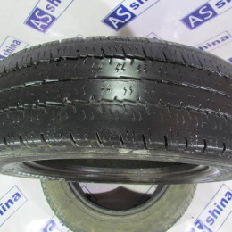 Matador MPS 125 Variant All Weather 185 75 R16 C бу - 0008264