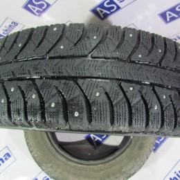 Bridgestone Ice Cruiser 7000 185 65 R15 бу - 0008298
