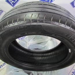 Pirelli Cinturato P7 205 55 R16 бу - 0008332