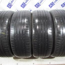Bridgestone Dueler H/P Sport 225 55 R18 бу - 0008409
