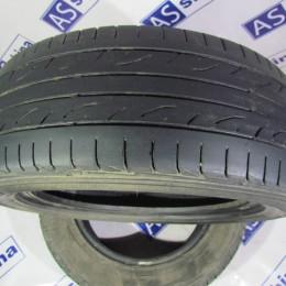 Dunlop SP Sport LM704 195 55 R16 бу - 0008414