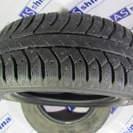 Bridgestone Ice Cruiser 7000 205 60 R16 бу - 0008416