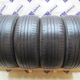 Bridgestone Potenza RE 050A 225 50 R18 бу - 0008417