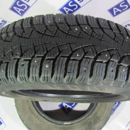 Pirelli Winter Carving Edge 185 60 R15 бу - 0008431