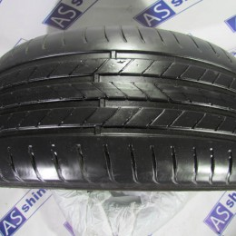 Goodyear EfficientGrip 245 50 R18 бу - 0008439