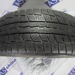 Dunlop Graspic DS2 215 65 R15 бу - 0008441
