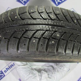 Gislaved Nord Frost 5 205 65 R15 бу - 0008552